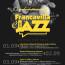 """Al via il """"Francavilla è Jazz"""" 2017"""