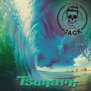 THE OLD JACK - Tsunami