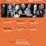 Dieci anni di Piano&Jazz