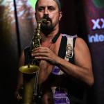 BandAdriatica_Casandrino_Ethnos_SpectraFoto_23-9-2017_07
