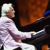 Il Jazz Italiano per le Terre del Sisma: solidarietà e musica