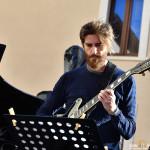 """Fabio Accardi """"Precious Collective""""_Piazza Chiarino_SpectraFoto_03"""