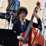 """Fabio Accardi """"Precious Collective""""_Piazza Chiarino_SpectraFoto_05"""