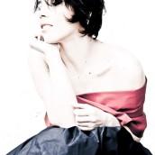 Greta Panettieri apre la stagione musicale del Music Art