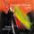 """In uscita il cd """"IncontroTempo suite"""" del pianista Orazio Saracino"""