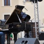 Max Ionata e Dado Moroni Duo_Piazza Chiarino_SpectraFoto_01