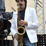 Max Ionata e Dado Moroni Duo_Piazza Chiarino_SpectraFoto_02