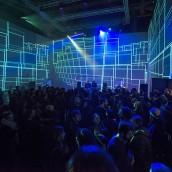 LINEA D'OMBRA  FESTIVAL – XXII EDIZIONE