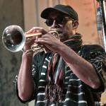 Alsarah & The Nubatones_Massa Lubrense_SpectraFoto_1-10-2017_05