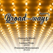 Broad – ways