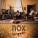 """È uscito """"Sospeso"""", il nuovo disco dei Nox"""