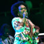 Oumou Sangaré @ Festival Ethnos XXII Edizione 2017