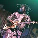 Oumou Sangaré_Villa Vannucchi (S.Giorgio a Cremano)_SpectraFoto_30-9-2017_10