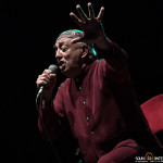 Peppe Barra_Teatro Augusteo_SpectraFoto_2-10-2017_001