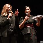 Peppe Barra_Teatro Augusteo_SpectraFoto_2-10-2017_02