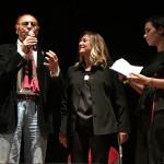 Peppe Barra_Teatro Augusteo_SpectraFoto_2-10-2017_03
