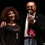 Peppe Barra_Teatro Augusteo_SpectraFoto_2-10-2017_04