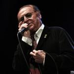 Peppe Barra_Teatro Augusteo_SpectraFoto_2-10-2017_06