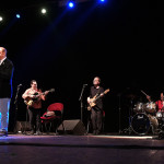 Peppe Barra_Teatro Augusteo_SpectraFoto_2-10-2017_07