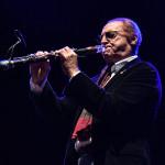 Peppe Barra_Teatro Augusteo_SpectraFoto_2-10-2017_08