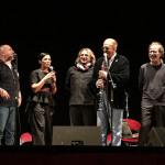 Peppe Barra_Teatro Augusteo_SpectraFoto_2-10-2017_10