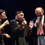 Peppe Barra_Teatro Augusteo_SpectraFoto_2-10-2017_11