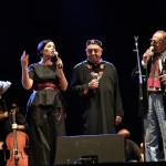 Peppe Barra_Teatro Augusteo_SpectraFoto_2-10-2017_12