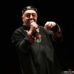 Peppe Barra_Teatro Augusteo_SpectraFoto_2-10-2017_13