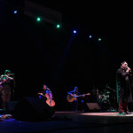 Peppe Barra_Teatro Augusteo_SpectraFoto_2-10-2017_14
