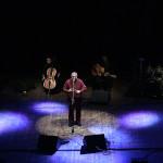 Peppe Barra_Teatro Augusteo_SpectraFoto_2-10-2017_16