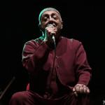 Peppe Barra_Teatro Augusteo_SpectraFoto_2-10-2017_18