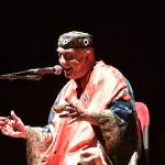 Peppe Barra_Teatro Augusteo_SpectraFoto_2-10-2017_19