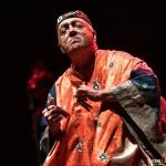 Peppe Barra_Teatro Augusteo_SpectraFoto_2-10-2017_21
