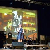 Canzone d'autore firmata Biella Festival