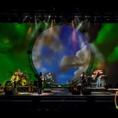Pink Floyd History, a Milano Teatro della Luna