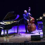Rotary Jazz Night_Bosso – Mazzariello – Vigorito – Ariano _Napoli_SpectraFoto_27-11-2017_01