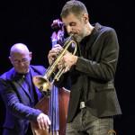 Rotary Jazz Night_Bosso – Mazzariello – Vigorito – Ariano _Napoli_SpectraFoto_27-11-2017_02