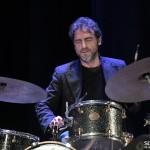 Rotary Jazz Night_Bosso – Mazzariello – Vigorito – Ariano _Napoli_SpectraFoto_27-11-2017_03