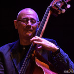 Rotary Jazz Night_Bosso – Mazzariello – Vigorito – Ariano _Napoli_SpectraFoto_27-11-2017_04