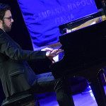 Rotary Jazz Night_Bosso – Mazzariello – Vigorito – Ariano _Napoli_SpectraFoto_27-11-2017_05