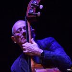 Rotary Jazz Night_Bosso – Mazzariello – Vigorito – Ariano _Napoli_SpectraFoto_27-11-2017_06