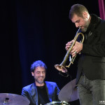 Rotary Jazz Night_Bosso – Mazzariello – Vigorito – Ariano _Napoli_SpectraFoto_27-11-2017_07