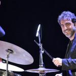 Rotary Jazz Night_Bosso – Mazzariello – Vigorito – Ariano _Napoli_SpectraFoto_27-11-2017_08