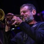 Rotary Jazz Night_Bosso – Mazzariello – Vigorito – Ariano _Napoli_SpectraFoto_27-11-2017_10