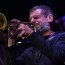 Il Rotary Club Campania presenta Rotary Jazz Night