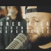 Accanto Alla Luna: nuovo singolo per Greg Rega