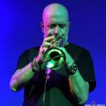 Flavio Boltro BBB Trio_ Napoli Jazz Winter_Hart-Napoli_19-1-2018