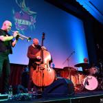 Flavio Boltro BBB Trio_ Napoli Jazz Winter_Hart-Napoli_19-1-2018_01