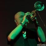 Flavio Boltro BBB Trio_ Napoli Jazz Winter_Hart-Napoli_19-1-2018_02