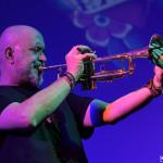 Flavio Boltro BBB Trio_ Napoli Jazz Winter_Hart-Napoli_19-1-2018_09